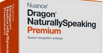 dragon naturallyspeaking 13 keygen