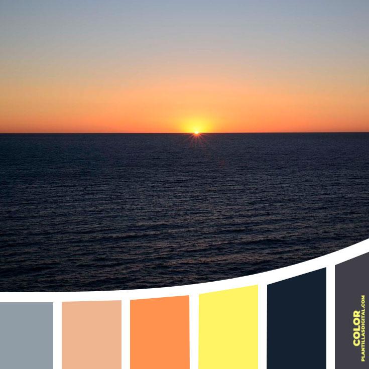 color_349
