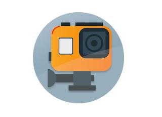 MultiPro: GoPro ProTune Bluetooth Remote Apk Free Download