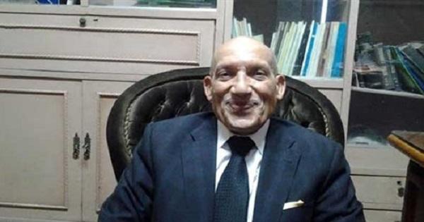 المؤتمر القومى العربى ينعى الراحل الكبير عبد العظيم مناف