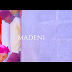 VIDEO & AUDIO | Y Tony - Madeni  | Download/Watch