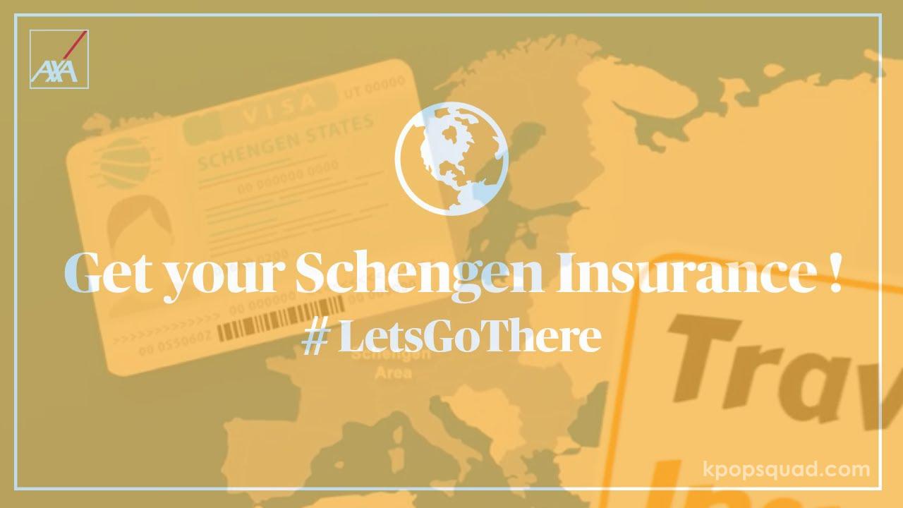 Jenis Asuransi untuk Perjalanan ke Eropa Terbaik 2020 ...