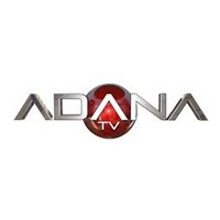 Adana TV - Turksat Frequency