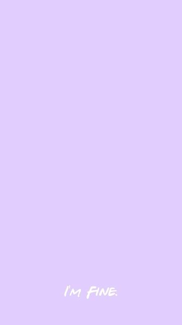 aesthetic purple background