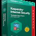 Descargar Kaspersky Internet Security 2020  [Español] Full
