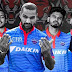Delhi Capitals Player List | DC Squad List IPL 2020