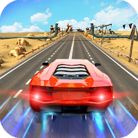 Racing Fever Car Mod Apk