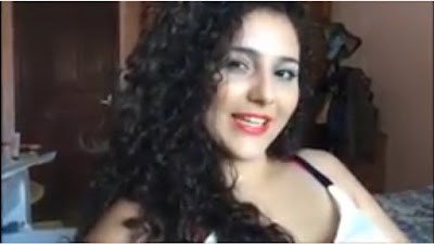 Luana Basto