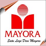 Lowongan Kerja Terbaru di Mayora Indah (MYOR) Desember 2014