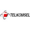 Lowongan Kerja SMA SMK D3 S1 Terbaru PT Telekomunikasi Selular (Telkomsel) Februari 2021