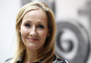 Joanne-Rowling