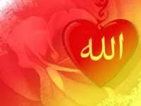 Pengertian Cinta kepada Allah - sufinesia.com