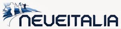 Neve Italia Logo