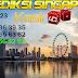PREDIKSI KASIR4D PASARAN SINGAPORE 10 JANUARY 2018