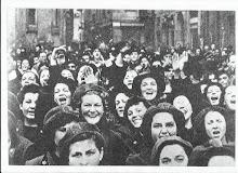 Milano, 16 dicembre 1944