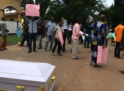 pastor killed fulani herdsmen edo state