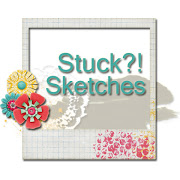 Stuck?!Sketches