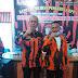 Junaidi Terpilih Aklamasi Ketua PP PS Tuan, Kodrat Shah :  Kader Harus Patuh Organisasi