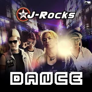 J-Rocks - Dance on iTunes