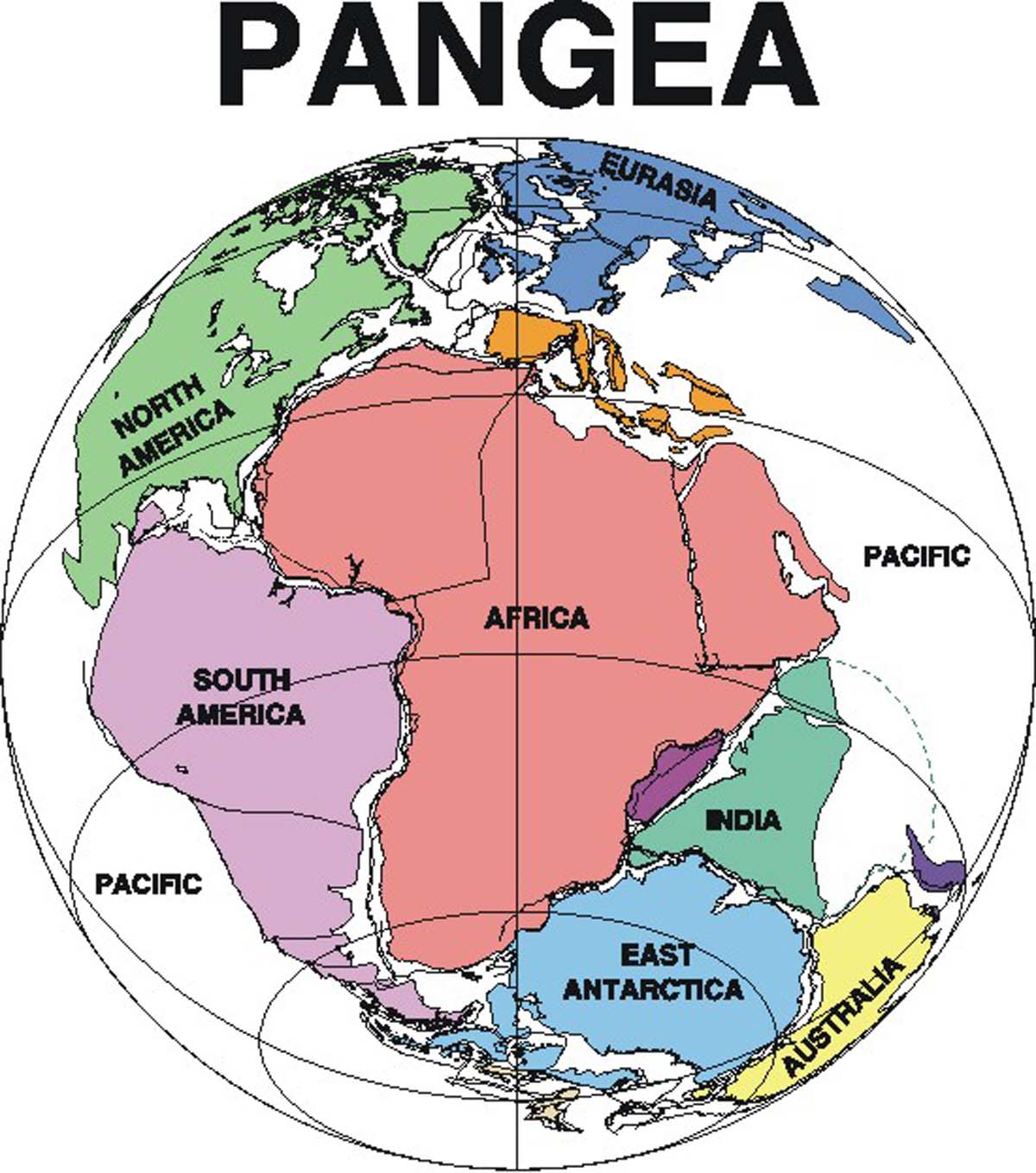 pangea Definition Of Dot Maps on dot map use, dot map disadvantages, dot distribution map, dot map example, dot density map canada, dot map ap human geography, dot plot definition, dot map name,