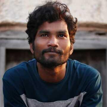 Nikhil Vijay Image
