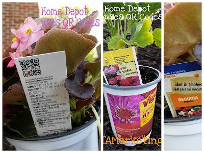 http://www.mobilesitelinkexchange.com/2015/06/qr-codes-adds-hi-tech-twist-to-gardening.html