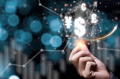Tutorial Pilih aplikasi kredit online termurah Terbaik, Professional, Paling dipercaya