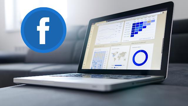 احصائيات هامة  حول فيسبوك facebook  ربما لم تسمع بها من قبل
