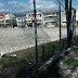 Εικόνες....Κουστουρίτσα    σε μια  από τις συνοικίες των Ιωαννίνων εν έτει 2021......