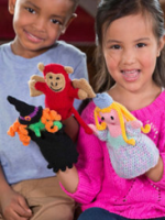 https://www.lovecrochet.com/puppets-for-play-toys-in-red-heart-anne-geddes-baby-lw3792en-downloadable-pdf