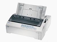 Download Epson FX-880 Driver Printer