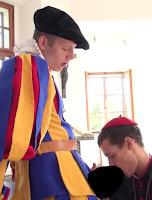 [1496] Scandal vatican 5