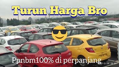 Nomor Telepon Dealer Mobil Honda Wilayah Bengkulu