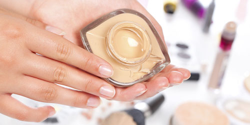 crema hidratante con color o bb cream