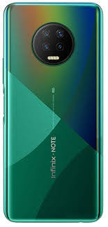 Infinix Note 7 All Specifications By Tech Trend News |  Best  Gaming Smart Phone 2020 | Infinix Note 7 Price In Pakistan | Low Price Gaming Phone
