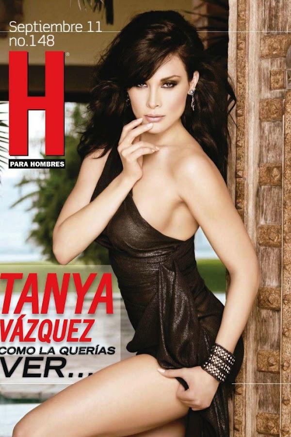 Tania Vazquez (galeria 5)