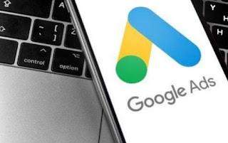 adwords-jenis-jenis-iklan-google-ads