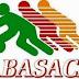 Elecciones Abasaca 2020: Robinson Aracena dos años ausente en Abasaca, Ahora Viene a trabajar plancha de su hermano.