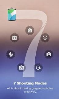 Download software camera 360 untuk pc
