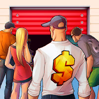 Bid Wars - Storage Auctions and Pawn Shop Tycoon Apk Download