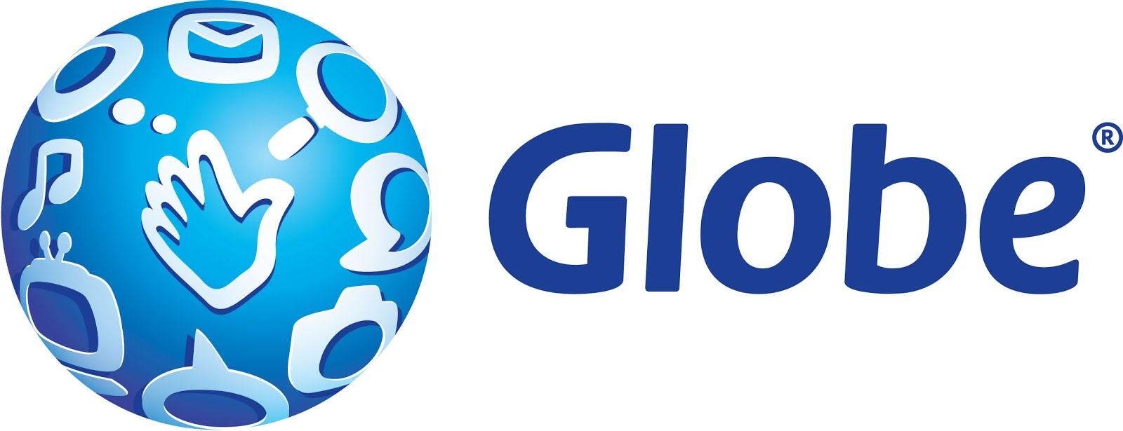 Free unlimited internet trick on Globe 4G 2017 - TECH FOE