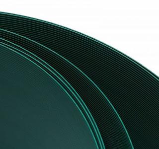 Gipea Exte Fix Vlechtstrook 2.525 cm losse aantallen bestellen van af 1st.