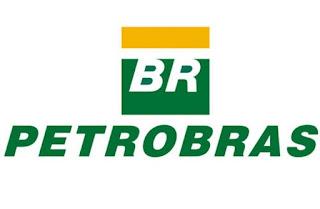 Direcciones, Teléfonos y horarios de Petrobras en Pereira