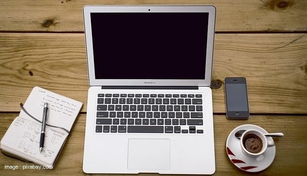 Bekerja Secara Efektif dan Efisien - Blog Mas Hendra