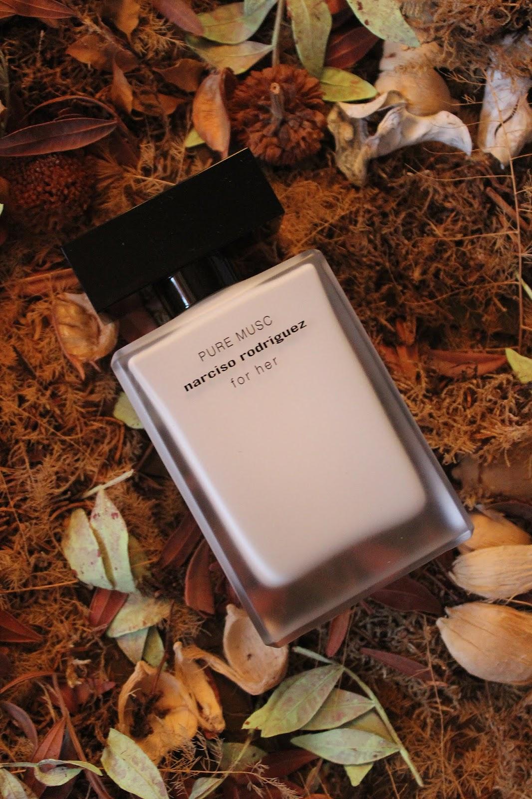 5-productos-belleza-san-valentin-regalo-narciso-rodriguez-pure-musc