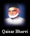 http://www.humaliwalayazadar.com/2014/10/qaisar-bharwi-souz-salam-marsiya.html