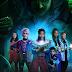 Estrenos Octubre en Netflix - Latinoamerica