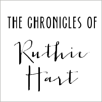 Ruthie Hart's Reviews & Giveaways: The Ultimate Pregnancy