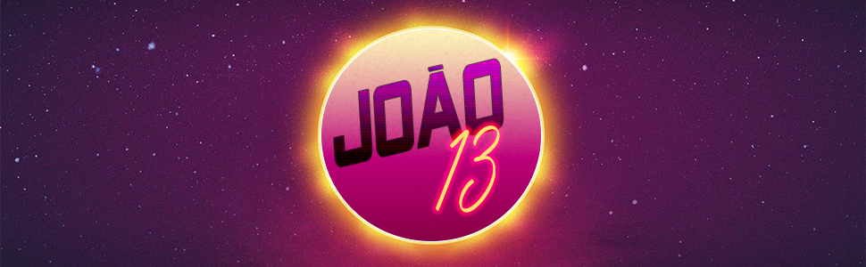 João13 | Traduções, Notícias, Ferramentas, Saves etc