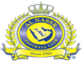 مشاهدة مباراة النصر السعودى مباشر اليوم AlNasr
